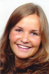 Malena Hauck