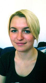 Samira Witt