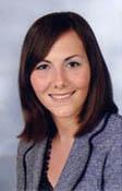 Jasmin Jendreyschak