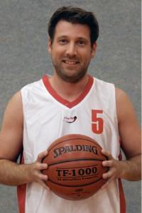 Marcus Opitz