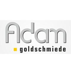 Goldschmiede und Juwelier Adam in Hagen – Schmuck, Uhren und Trauringe