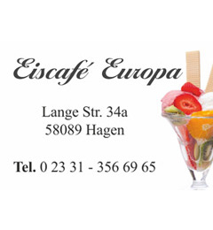 Eiscafe_Europa_web