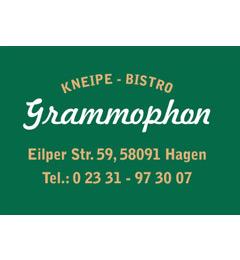 Grammophon_web