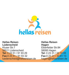 hellas_reisen_web