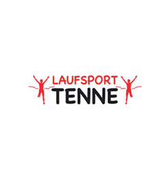 Laufsport Tenne