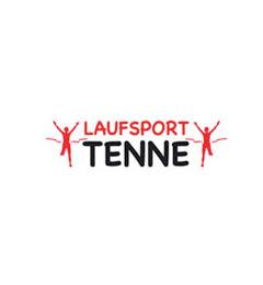 laufsport_tenne