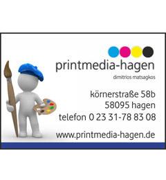 printmedia hagen
