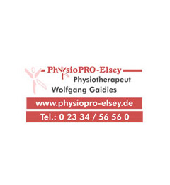 PhysioPRO-Elsey