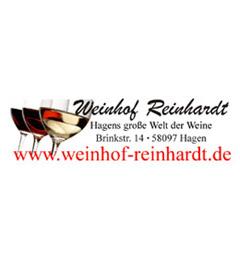 Weinhof Reinhardt