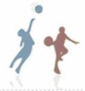 Neujahrscamp 2012 für Jugendliche