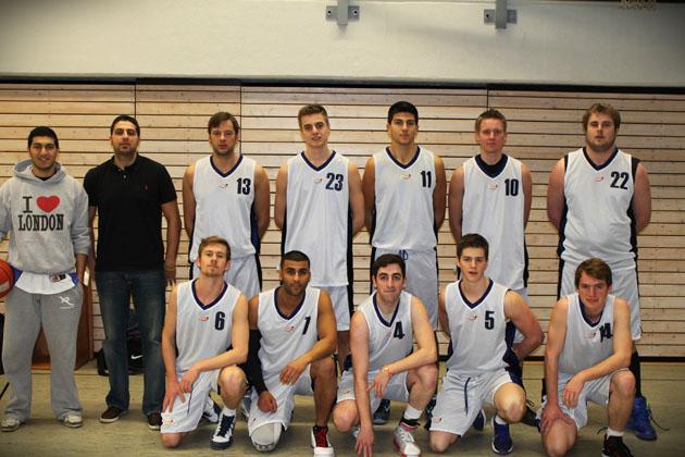 bg_hagen_basketball_3