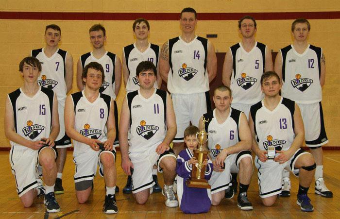 senior_team_champions_2011-12