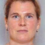 Kristina Hußmann