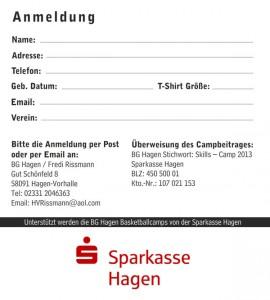 DINlang_Skills_Camp_back_web