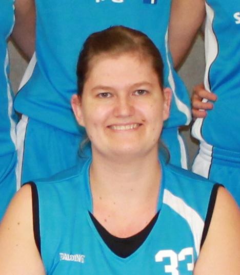 Jana Elflein