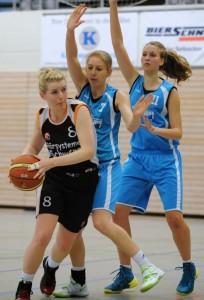 BG Hagen - RC Borken-Hoxfeld (10)