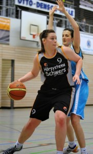 BG Hagen - RC Borken-Hoxfeld (28)