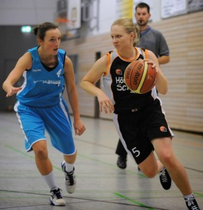 BG Hagen - RC Borken-Hoxfeld (7)