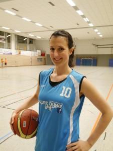 Elisa Maat