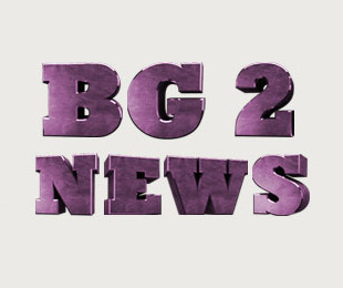 bghagen_damen_2_news