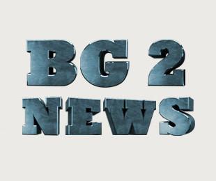 bghagen_landesliga3_news