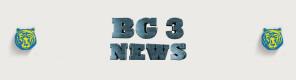 bghagen_landesliga6_news