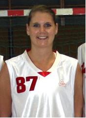 Cassandra Krüger