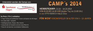 bghagen_Camps2014