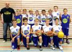 bg-hagen-u12-2014-2015